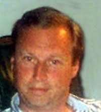 Peter Richard Geraghty, 54, of Etna, NH, died Friday, January 14, of a heart attack while ... - Peter%2520Richard%2520Geraghty