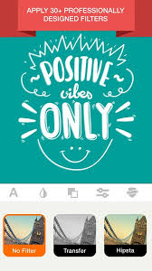 Quote Maker App Extraordinary Quote Maker Inspirational Quotes Of The Day Quote Maker Simple