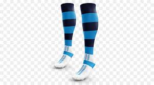 rugby socks sock rugby white png