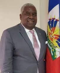 Haiti presidential assassination 'were ...