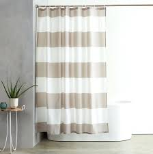 how to remove mildew stains from fabric shower curtain savae org