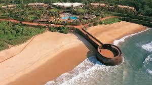 Jiva Spa Signature Treatments Therapies Taj Hotels