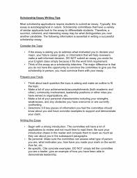 writing a scholarship essay how to write a college scholarship      cover letter template for essay examples for scholarships how to write a scholarship application essay
