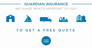 Go Auto Insurance Quote Impressive Go Auto Insurance Quotes Best Quote 48