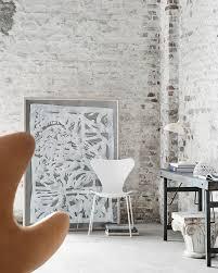 iconic designer furniture. Iconic Designer Chairs - Model 3107 | NONAGON.style Furniture R