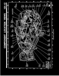 95 ford explorer aftermarket stereo factory wiring diagram amps graphic
