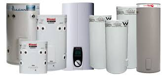 rheem electric hot water system prices. electric hot water systems rheem system prices e