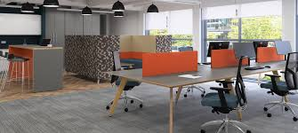 interior design office furniture. Welcome To Pure Office Solutions Interior Design Furniture