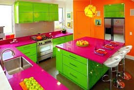 light green kitchen walls lime green kitchen cabinet ravishing light green kitchen cabinets bright green kitchen
