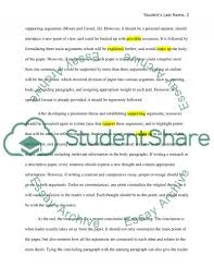 self evaluation on writing a research paper essay self evaluation on writing a research paper essay example