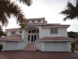 exterior house colors for florida. need help choosing new exterior paint colors in florida. house for florida t