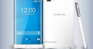 Samsung Galaxy Note 5 Price Specs   Mobile phone prices ...