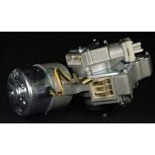 replace the wiper motor with this rebuilt one for your 1959 1960 1962 Cadillac Window Wiper Motor Wiring Diagram 1959 1960 1961 1962 cadillac wiper motor with 1964 Mustang Wiring Diagram