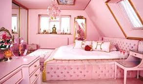 mansion bedrooms for girls.  Mansion Inside Mansions Bedrooms For Baby Girls In Bedroom Mansion  Modern Concept House For Mansion Bedrooms Girls