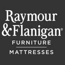 Raymour & Flanigan Furniture and Mattress Store 17 s & 18