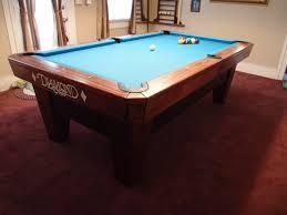 pool table bar. Interesting Bar For Pool Table Bar