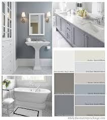 Small Bathroom Paint Design Ideas Modern Home Design Fascinating Small Bathroom Paint Color Ideas Interior