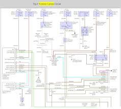 pioneer deh x6810bt wiring diagram somurich com pioneer deh x6800bt wiring diagram pioneer deh x6810bt wiring diagram stunning pioneer deh x6810bt wiring diagram dodge ram 1500 rh
