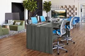 neoogilvy york office neoogilvy. Turnstone Office Furniture. Add Fuel To The Fire Furniture O Neoogilvy York