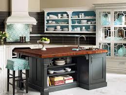 kitchen shelf. cabinet and shelf combos kitchen