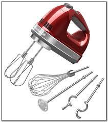 kitchenaid 9 speed hand mixer. kitchenaid hand mixer 9 speed