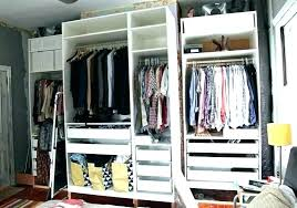 ikea small closet design closet design small walk in closet small closet big modern white closet ikea small closet