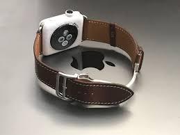 apple watch series 2. apple watch series 2