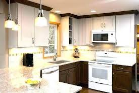 architecture kitchen cabinets melbourne fl elegant cabinet bath remodels hd kitchens with regard to 0