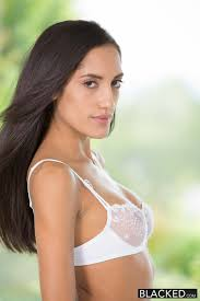 Showing Media Posts for Interracial chloe amour xxx www.veu