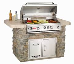 Master Forge Outdoor Kitchen Outdoor Appealing Outdoor Kitchen Grill Inspiration Ideas And
