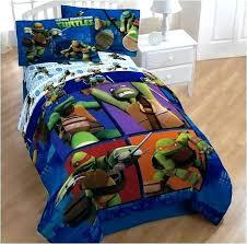 ninja turtle bedding set ninja turtle bed ninja turtle bedroom set ninja turtles bedroom 5 ninja turtle bed teenage mutant ninja turtle comforter set