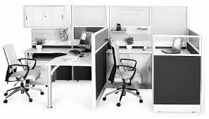 office cubical. Office Furniture Singapore Partition 28mm Cubicle 38 (2) Cubical V