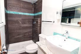 6 X 6 Bathroom Design Impressive Decoration