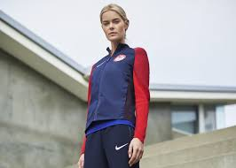 Victory By Design Nike News