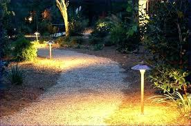 Solar Lanterns Costco Solar Landscape Lights Amazing Solar Lights