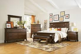 Bedroom Broyhill Furniture Gallery With Broyhill Bedroom Set