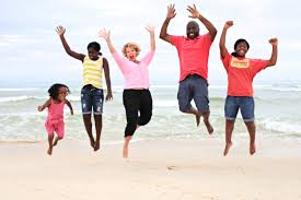 Family Beach Pictures Family Beach Photos Are In O Live Big Love Deep
