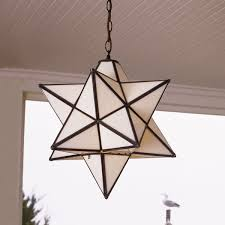 outdoor porch ceiling lights photo 6