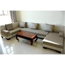 cool couches for bedrooms. Perfect Bedrooms Really Cool Couches Medium Size Of Sofa Awesome 3 Piece  Sectional   To Cool Couches For Bedrooms
