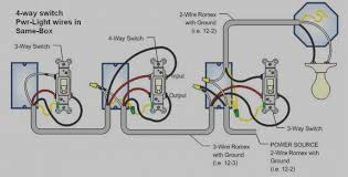 filewiring coloursjpg the encyclopedia wiring 4 ways switch wiring diagram wiring library 12 wonderful wiring diagram for multiple 12 way switches