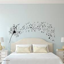 Unique Large Wall Decals For Bedroom