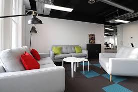 budget office interiors. Modern Office Design. Budget Desking Interiors 0