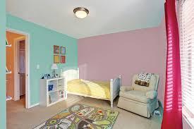 Acrylic Distemper Interior Wall Paints Indigo Paints