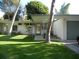 Exterior Mid Century Modern Homes For Your Home Design Options ...