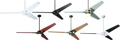 torsion ceiling fan. call us at 800-585-1285 to order securely. ask about discounts or sales torsion ceiling fan i