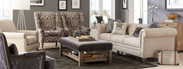 Living Room Shumake Furniture Decatur and Huntsville AL