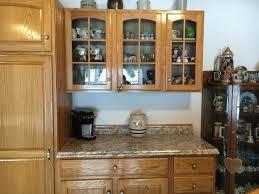 white kitchen cabinet doors menards lovely kitchen 50 luxury menards kitchen cabinets sets high definition