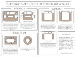 large area rug sizes area rug size guide pic for blog large area rug measurements