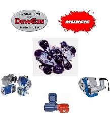 pto and pto parts clutch pumps and muncie pto parts deweze pto and pto parts clutch pumps and muncie pto parts deweze clutch pump deweze parts pump parts harper industries jerr dan pto parts