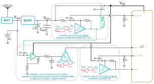 amp research power step wiring diagram sample pdf sensors full amp research power step wiring diagram sample pdf sensors full text